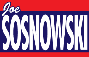 Citizens for Joe Sosnowski